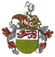 Wappen der HKG